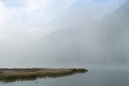 String Lake in Grand Teton National Park in Jackson, WY. ©Brett Wilhelm