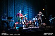 2008-05-15 David Shelby