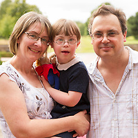 10th Birthday Celebration of Cheshire Down's Syndrome Support Group at Vale Royal Abbey, 2017-07-15