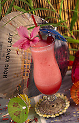 Tropical Drink<br />