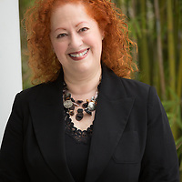 Donna Karlin Business Portraits