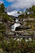 FUNÄSDALEN 20200906<br /> Tvärån, Ramundberget, Härjedalen<br /> Bilder från Funäsdalen med omnejd.<br /> Foto:  Per Danielsson / Projekt.P