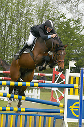 , Borgstedtfelde 02.05.2004, Celebrio 2 - Naeve, Ben