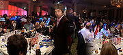 Liam Gallagher, Noel Gallagher and Bjork.  The Q Awards, the  magazine's annual music awards,  Grosvenor House. October 10 2005. ONE TIME USE ONLY - DO NOT ARCHIVE © Copyright Photograph by Dafydd Jones 66 Stockwell Park Rd. London SW9 0DA Tel 020 7733 0108 www.dafjones.com