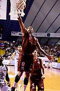DESCRIZIONE : Venezia Lega A 2014-15 Umana Venezia Granarolo Bologna<br /> GIOCATORE : Jarrius Jackson<br /> CATEGORIA : tiro sottomano sequenza<br /> SQUADRA : Umana Venezia<br /> EVENTO : Campionato Lega A 2014-2015<br /> GARA : Umana Venezia Granarolo Bologna<br /> DATA : 08/03/2015<br /> SPORT : Pallacanestro <br /> AUTORE : Agenzia Ciamillo-Castoria/M.Marchi<br /> Galleria : Lega Basket A 2014-2015 <br /> Fotonotizia : Venezia Lega A 2014-15 Umana Venezia Granarolo Bologna