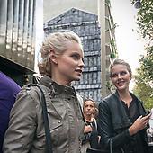 Fashion Week 010 5th