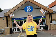 161001 - Lincolnshire Co-op Lincolnshire Day
