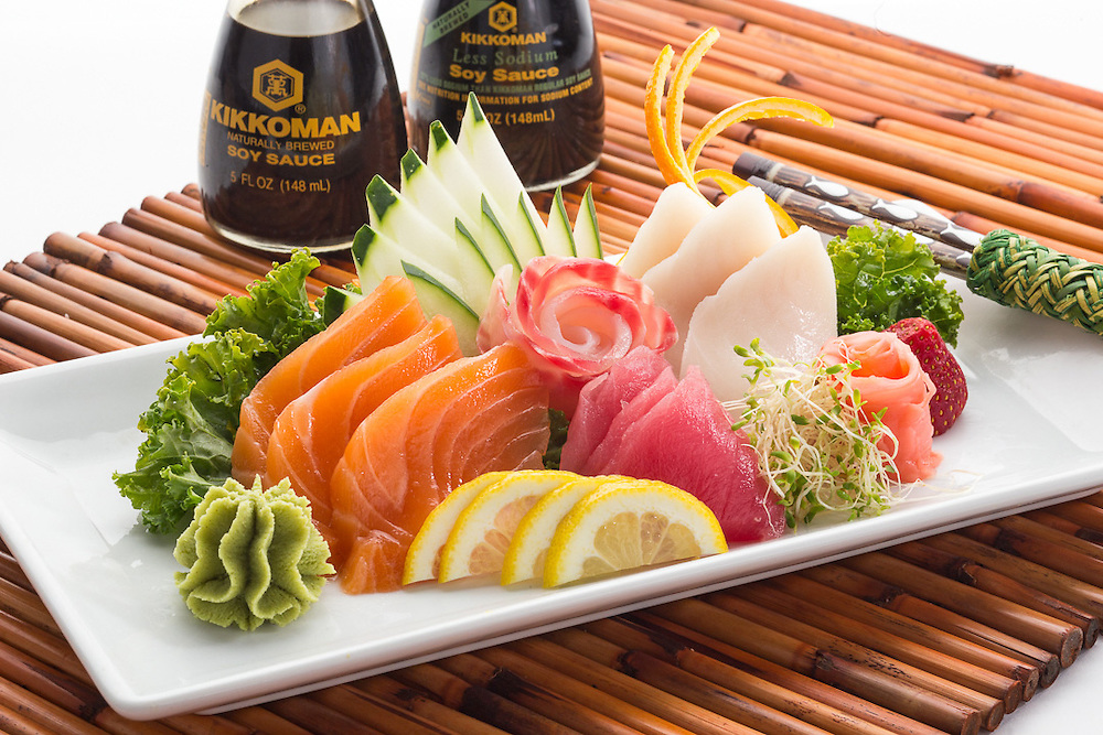 sshimi,sushi,japanese foods,food photographer,miami,<br /> miami food photography