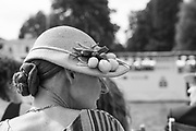 Henley-On-Thames, Berkshire, UK.,Saturday, 14.08.21,    2021 Henley Royal Regatta, Henley Reach, River Thames, Thames Valley,  [ Mandatory Credit © Peter Spurrier/Intersport Images],