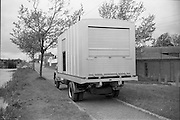 18/05/1966<br /> 05/18/1966<br /> 18 May 1966<br /> Austin Trucks special.