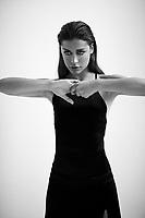 Ludovica Frasca