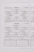 Interprovincial Railway Cup Football Cup Final, 17.03.1945, 03.17.1945, 17th March 1945,  Connacht 0-06, Leinster 2-05,.Interprovincial Railway Cup Hurling Cup Final, 17.03.1945, 03.17.1945, 17th March 1945,  Ulster 2-00, Munster 6-08, Munster Hurling Team, J Ware, A Flemming, W Murphy, P Cregan, P O'Donovan, J Power, J Young, P McCarthy, C Cotterill, T Purcell, C Ring, R Stokes, M Mackey, J Quirke, P Quaine, T Doyle, M Hickey, J Cohessy, P Lyons, J Ryan, D Malone, Ulster Hurling Team, M McKeown, W Feeney, J Butler, E. O'Toole, P McKeown, J Mullen, M Butler, O Keenan, N Campbell, P Murphy, K Armstrong, L McCeady, J White, C Mullin, J Mulholland, P Cullen, D Cormichan, P MacFaul, R Mullen, B Denver,