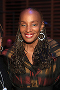 November 3, 2012- New York, NY: Author/Journailst Susan Taylor at the EBONY Power 100 Gala Presented by Nationwide held at Jazz at Lincoln Center on November 3, 2012 in New York City. The EBONY Power 100 Gala Presented by Nationwide salutes the country's most influential African Americans.(Terrence Jennings) .