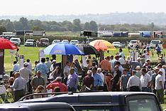 Thursday Racing 2007
