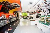 7-Eleven Perth Popup Store