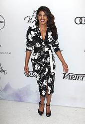 2017 Variety's Power of Women - Los Angeles. 13 Oct 2017 Pictured: Priyanka Chopra. Photo credit: Jaxon / MEGA TheMegaAgency.com +1 888 505 6342
