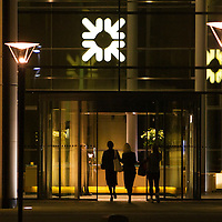 23-01-09 Scotland Economy