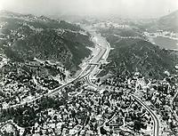 1940 Cahuenga Pass