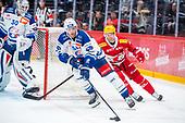 2021.10.01-Lausanne HC-ZSC Lions