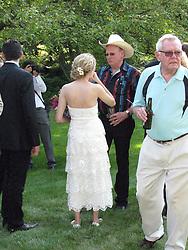31 August 2014:   Rob & Christine Maier Wedding. Lincolnshire - Long Grove