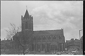 1971 - Christchurch Cathedral