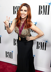 Nov. 13, 2018 - Nashville, Tennessee; USA - JESSE LEE attends the 66th Annual BMI Country Awards at BMI Building located in Nashville.   Copyright 2018 Jason Moore. (Credit Image: © Jason Moore/ZUMA Wire)