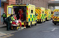 03012021 Royal London Hospital