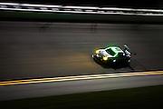 January 22-25, 2015: Rolex 24 hour. 44, Porsche, 911 GT America, GTD, John Potter, Andy Lally, Marco Seefried, Martin Ragginger