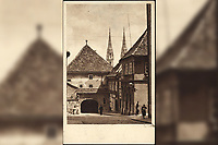 Zagreb : Kamenita vrata. <br /> <br /> ImpresumZagreb : Miroslav Scholz, [1947].<br /> Materijalni opis1 razglednica : tisak ; 14 x 8,9 cm.<br /> NakladnikMiroslav Scholz<br /> Mjesto izdavanjaZagreb<br /> Vrstavizualna građa • razglednice<br /> ZbirkaGrafička zbirka NSK • Zbirka razglednica<br /> PredmetZagreb –– Kamenita vrata<br /> SignaturaRZG-KAM-3<br /> Obuhvat(vremenski)20. stoljeće<br /> NapomenaRazglednica je putovala 1947. godine.<br /> PravaJavno dobro<br /> Identifikatori000953378<br /> NBN.HRNBN: urn:nbn:hr:238:376086 <br /> <br /> Izvor: Digitalne zbirke Nacionalne i sveučilišne knjižnice u Zagrebu