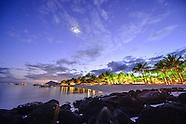 2016 Change a Life Mauritius