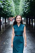 Selects | Tina Qian