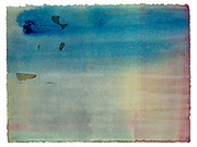 acrylic on paper, 14x19 cm, 2020