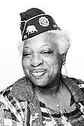 Patricia Jackson-Kelly<br /> Navy<br /> Air Force<br /> Army<br /> O-6<br /> Feb. 1977 - Aug. 2003<br /> Nurse<br /> Granada Conflict<br /> <br /> American Legion Convention