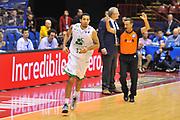 DESCRIZIONE : Milano Final Eight Coppa Italia 2014 Finale Montepaschi Siena - Dinamo Banco di Sardegna Sassari<br /> GIOCATORE : Erick Green<br /> CATEGORIA : Ritratto<br /> SQUADRA : Montepaschi Siena<br /> EVENTO : Final Eight Coppa Italia 2014 Milano<br /> GARA : Montepaschi Siena - Dinamo Banco di Sardegna Sassari<br /> DATA : 09/02/2014<br /> SPORT : Pallacanestro <br /> AUTORE : Agenzia Ciamillo-Castoria / Luigi Canu<br /> Galleria : Final Eight Coppa Italia 2014 Milano<br /> Fotonotizia : Milano Final Eight Coppa Italia 2014 Finale Montepaschi Siena - Dinamo Banco di Sardegna Sassari<br /> Predefinita :