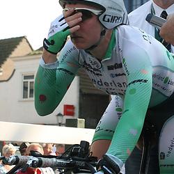 Sportfoto archief 2006-2010<br /> 2010<br /> Annemiek van Vleuten