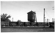 BRK02 D&RGW Alamosa-2