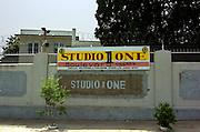 Studio One - KIngston