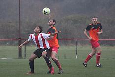 East cowes vics Sport