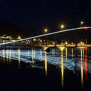 Bridges in Herøy | Bruer i Herøy