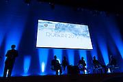 Industry Panel Debate
