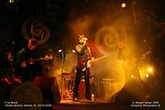 2008-10-25 F' ke Blood