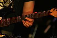 2005-04-10 The Brian Schram Band