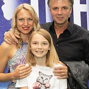 NL/Breda/20210705 - Premiere musical Zodiac,             ANP/Hollandse Hoogte/Anneke Janssen