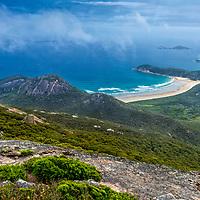Wilsons Promontory National Park - Victoria - Australia