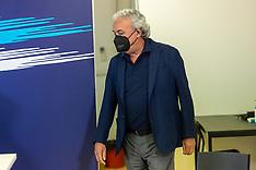 20210622 CONFERENZA SPAL COLOMBARINI MATTIOLI FERRARA