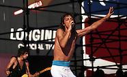 Rolling Stones ~ San Francisco ~ 1981