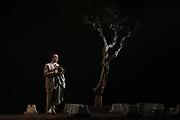 AZ Opera production of Shining Brow