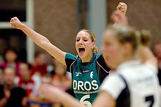 20051203 NED: Dros Alterno - Stam Sovoco, Apeldoorn