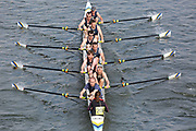Crew: 206  Chesterton RC A<br /> <br /> Head of the River Race (HoRR) 2019<br /> <br /> To purchase this photo, or to see pricing information for Prints and Downloads, click the blue 'Add to Cart' button at the top-right of the page.