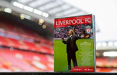 2021-01-17 Liverpool v Man Utd
